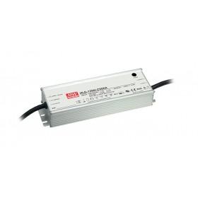 SPV-1500-24 *MEAN WELL