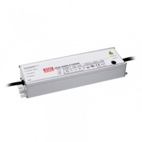RSP-1600-12 *MEAN WELL