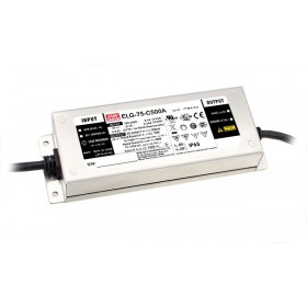 KNX-20E-640 *MEAN WELL