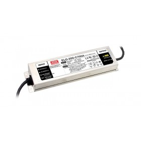 PCD-16-350A *MEAN WELL