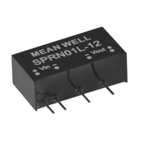 SD-25A-24 *MEAN WELL