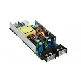 KNX USB VMESNIK KSI-01U *MEANWELL